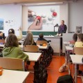 presentation-school