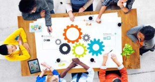 استراتيجية المشروعات