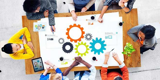 استراتيجية المشروعات ومهارات القرن الواحد والعشرين
