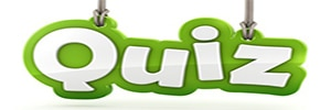quiz-neweduc