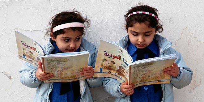 الطريق الآمن لتعلم الصوتيات عند ذوي صعوبات التعلم