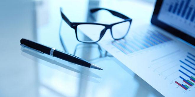 أكثر 10 أخطاء تحرمك من نشر الأوراق البحثية في المجلات العلمية المحكمة