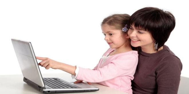 5 من أفضل محركات البحث الآمنة للأطفال و التي تدعم اللغة العربية