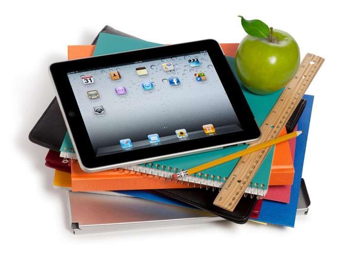تخصيص نظام التعليم الإلكتروني