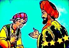 سلسلة حكايات كما يجب أن تروى الحكاية الثالثة: أبو قير وأبو صير – الجزء الثالث والأخير – 6