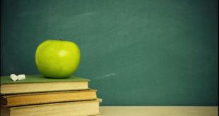 مفاهيم أساسية في التدريس