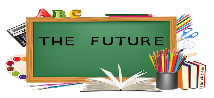 تربية المستقبل