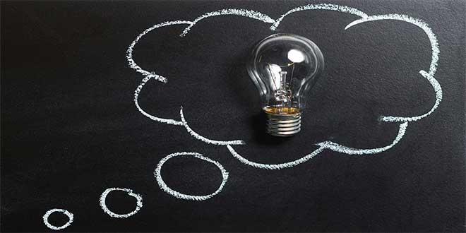 المناهج و تنمية التفكير