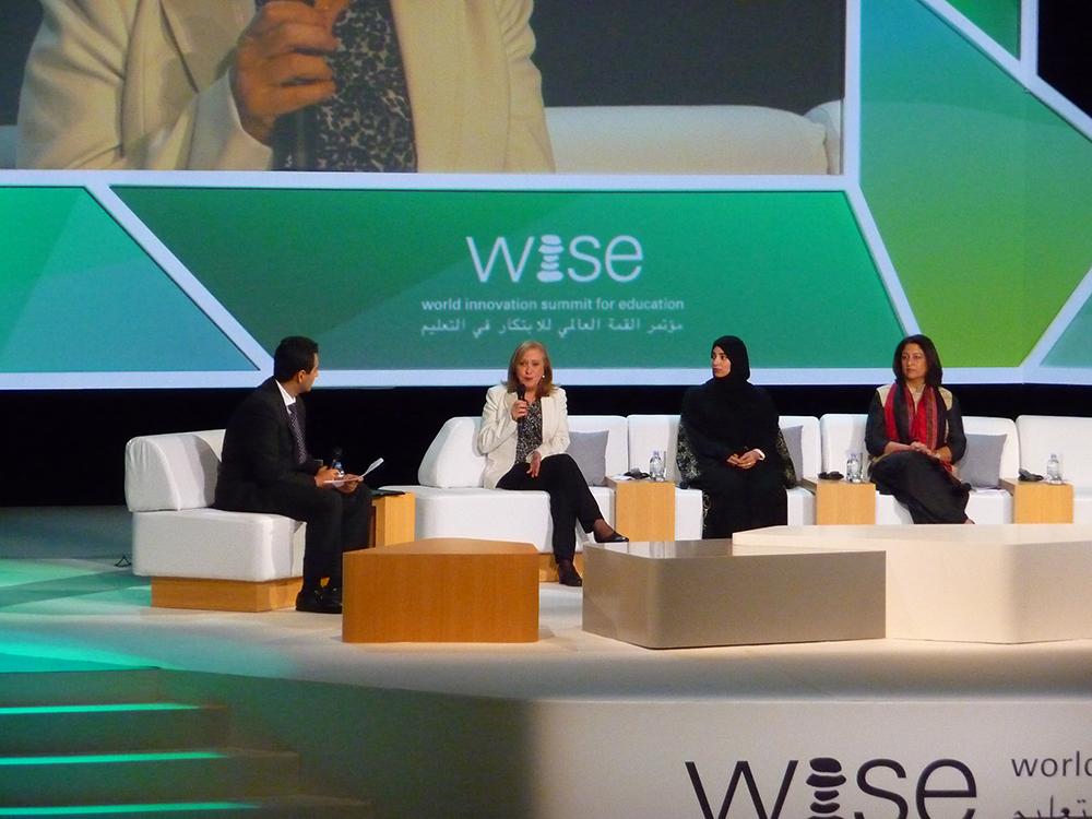 wise 2014 new-educ.com (6)