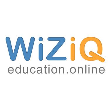 تطبيق WizIQ